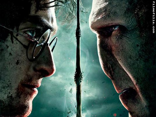 Should an Orthodox Christian engage with social trends like Harry Potter?